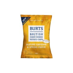 burts-mature-cheddar-spring-onion-40gr-2000px