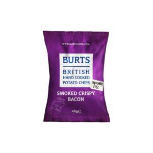 burts-smoky-crispy-bacon-40gr-2000px