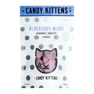 Candy-Kittens-Blueberry-Bliss-138gr
