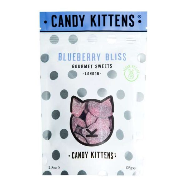 Candy-Kittens-Blueberry-Bliss-138gr