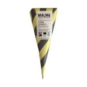 Malmo-Malmostrutar-Citron-Lakrits-Vit-Choklad-28