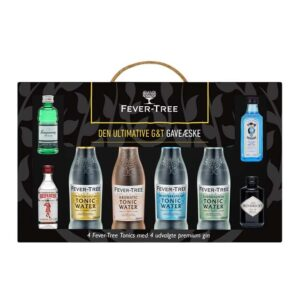 fever-tree-tasting-pack-mockup-front