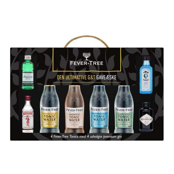 fever-tree-tasting-pack-mockup-front