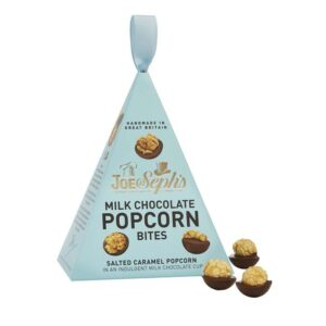 JS-Milk_Chocolate-Popcorn-Bites-Pyramid-Bauble