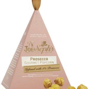 js-prosecco-popcorn-bites-pyramid-bauble