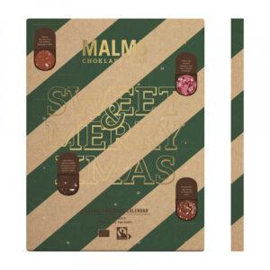 malmo-chokladfabrik-chokolade-julekalender