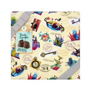 Monty-Bojangles-Travel-Adventures-Gift-Box-Large