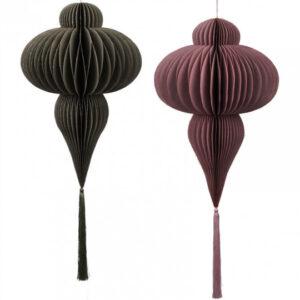 skinbjerg-paper-tassel-honeycomb-chandelier-45-cm