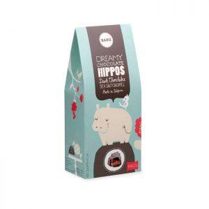baru-hippos-dark-chocolate-sea-salt-caramel-60-gr-1