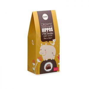baru-hippos-milk-chocolate-honey-almond-60-gr