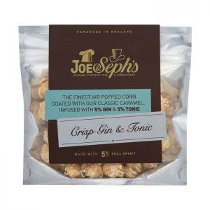 joe-sephs-snack-pack-gin-og-tonic-1