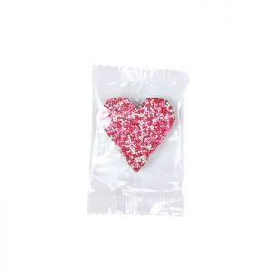 pt-mc-heart-multicolour-flowpack
